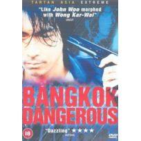 Palisades - Bangkok Dangerous Import anglais