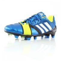 Chaussures De Football Nitrocharge 1.0 Trx Fg Adidas Performance pYgocsKUvb
