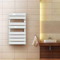 thermostat seche serviette achat thermostat seche serviette pas cher soldes rueducommerce. Black Bedroom Furniture Sets. Home Design Ideas