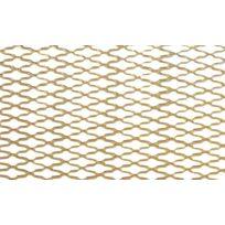 Bilcocq - Metal Deploye Alliage Aluminium 483 - Finition : Or / Format ml : 2 x 1