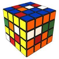 Win Games - Rubik's cube 4 x 4 Advanced rotation