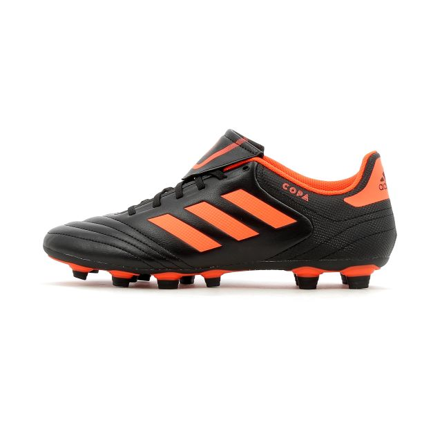 Chaussures Football De Cher Copa Pas 17 Performance Adidas 4 Fxg 5qFw6B7