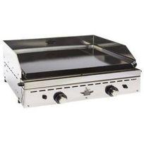 plaque plancha pour barbecue gaz achat plaque plancha. Black Bedroom Furniture Sets. Home Design Ideas