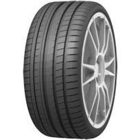 Infinity - pneus Enviro 215/65 R16 98H
