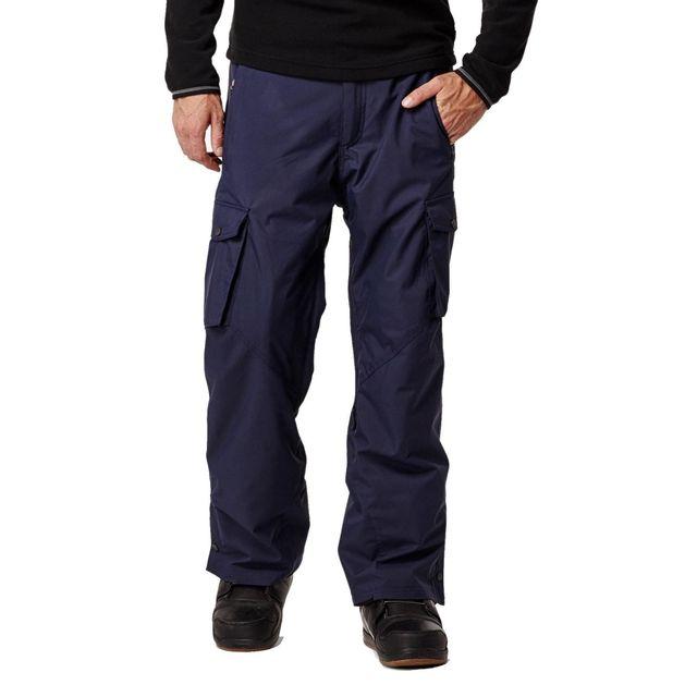 239b13f7c64 Pantalon de ski grande taille - catalogue 2019 -  RueDuCommerce ...