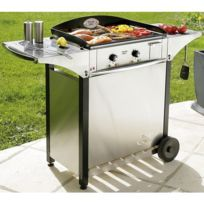 Roller Grill - Cle 600