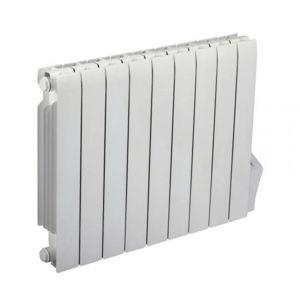 Cointra - Radiateur electrique Analogique 1500 W
