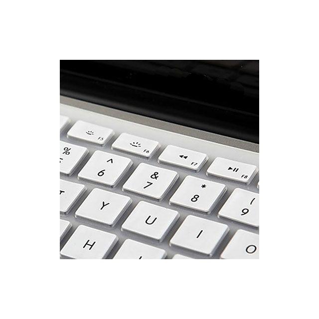 achat claviers claviers souris p riph riques. Black Bedroom Furniture Sets. Home Design Ideas