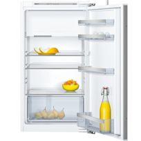 NEFF - réfrigérateur 1 porte intégrable à pantographe 154l a++ - ki2322f30