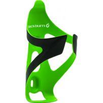 Blackburn - Camber Carbon - Porte-bidon - vert/noir