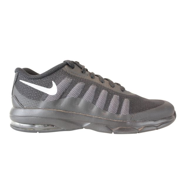 best quality limited guantity factory outlets Nike - Air Max Invigor PS - pas cher Achat / Vente Baskets ...