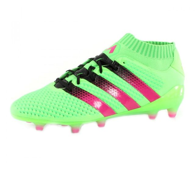 Adidas performance Chaussures de Football Ace 16.1