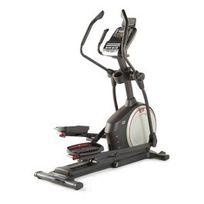 Pro-Form - Vélo elliptique ProForm Endurance 920 E