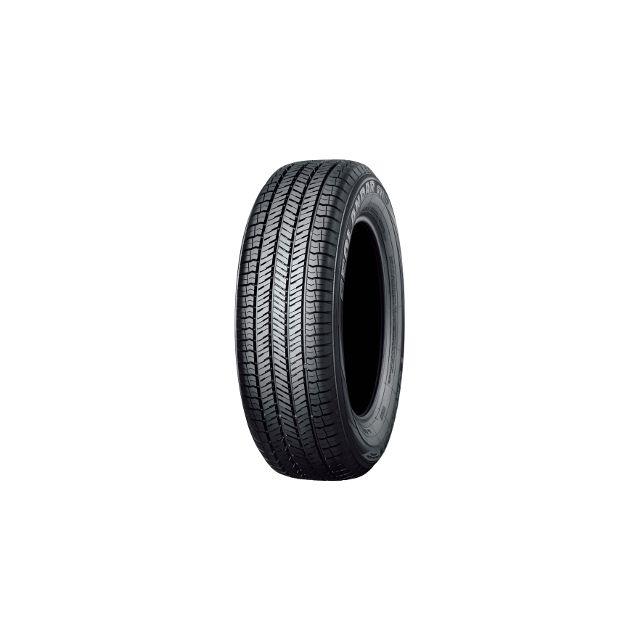 yokohama pneus geolandar h t g91f 225 60 r17 99v achat vente pneus voitures t pas chers. Black Bedroom Furniture Sets. Home Design Ideas