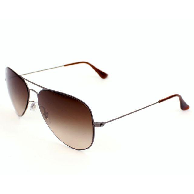 Liste de produits lunettes aviateur et prix lunettes aviateur - page ... 5c87c1cc9532