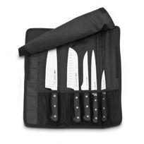 Sabatier - Mallette 5 couteaux professionnels