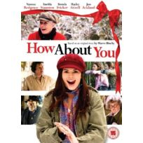 High Fliers - How About You IMPORT Anglais, IMPORT Dvd - Edition simple