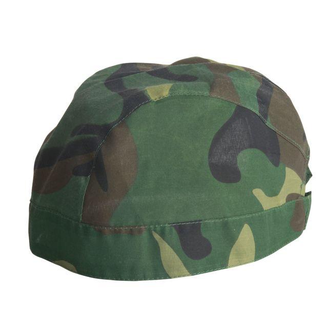 Easykado - Bandana Corsaire Camouflage Pour Femme - pas cher Achat ... b7d719b18b5