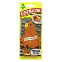 Arbre Magique® - Pêche