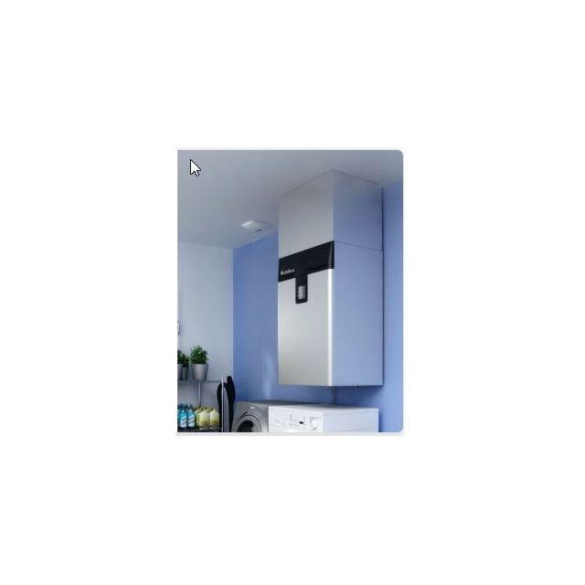 aldes ventilation vmc double flux dee fly cube 300 he. Black Bedroom Furniture Sets. Home Design Ideas