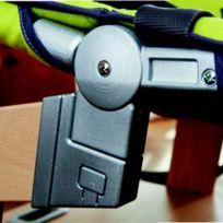 Geuther - 4705AD - Adapteur Pour Transat Rocco