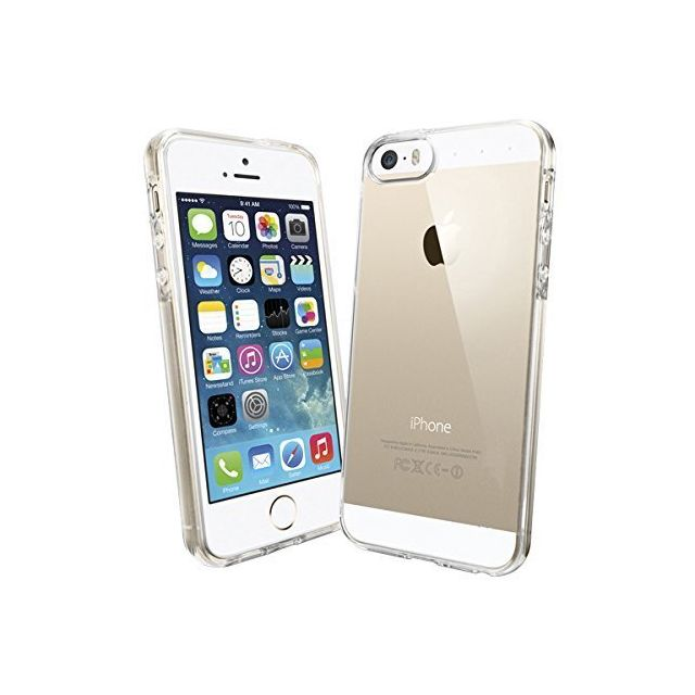 iphone 5 coque housse