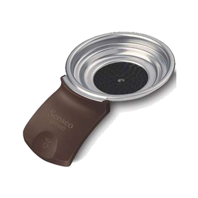 best wholesaler various styles better Porte-dosette Senseo Espresso - HD7003/11