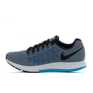 Nike - Basket Air Zoom Pegasus 32 - 749340-004 Gris - 47 1/