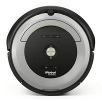 IROBOT - Aspirateur robot -Roomba-680