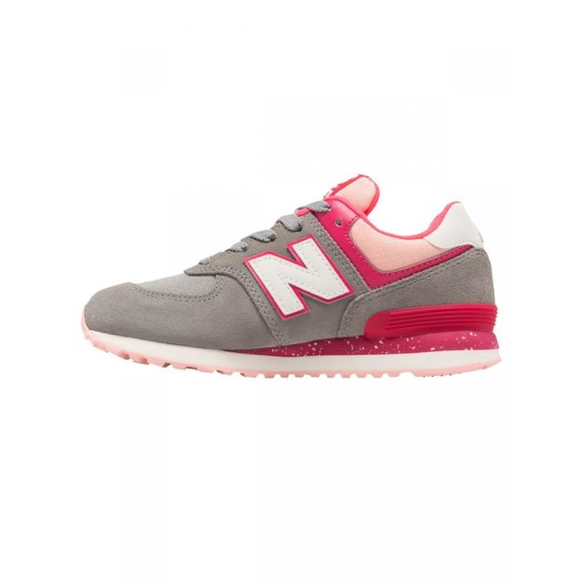 new balance pointure 29 fille