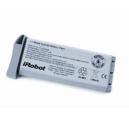 IRobot Batterie scooba 230 pour aspirateur