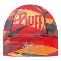 Buff - Bonnet Xdcs Tech Utopia Orange