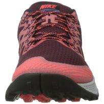 950f9c58f3f Chaussures trail Nike - Achat Chaussures trail Nike pas cher - Rue ...