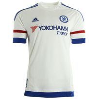 Adidas performance - Chelsea Fc Away Jersey
