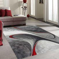 Tapis de Salon Moderne Design MADILA