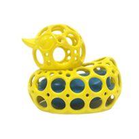 Oball - O-duckie Jouet De Bain Multicolore
