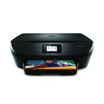 ENVY 5544 All-in-One Printer
