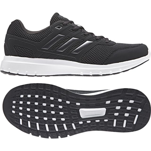 timeless design 86e5e 9b491 Adidas - Chaussures Duramo Lite 2.0 - pas cher Achat   Vente Chaussures  running - RueDuCommerce