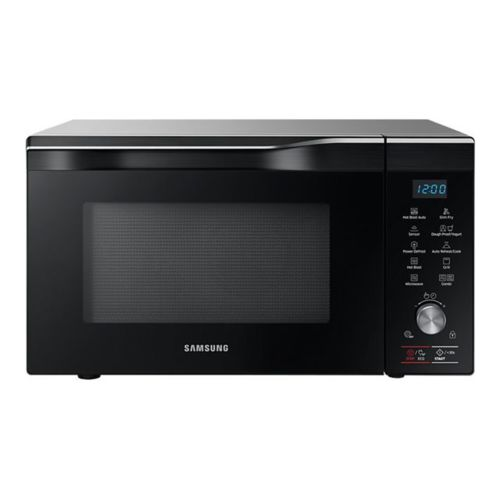 Samsung micro ondes combin 32l mc32k7085kt achat four - Difference micro onde grill et combine ...