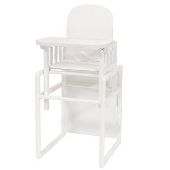room studio chaise haute 2 en 1 chaise haute. Black Bedroom Furniture Sets. Home Design Ideas