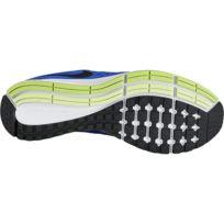 check out b566f bf0e4 Nike - Chaussure ...