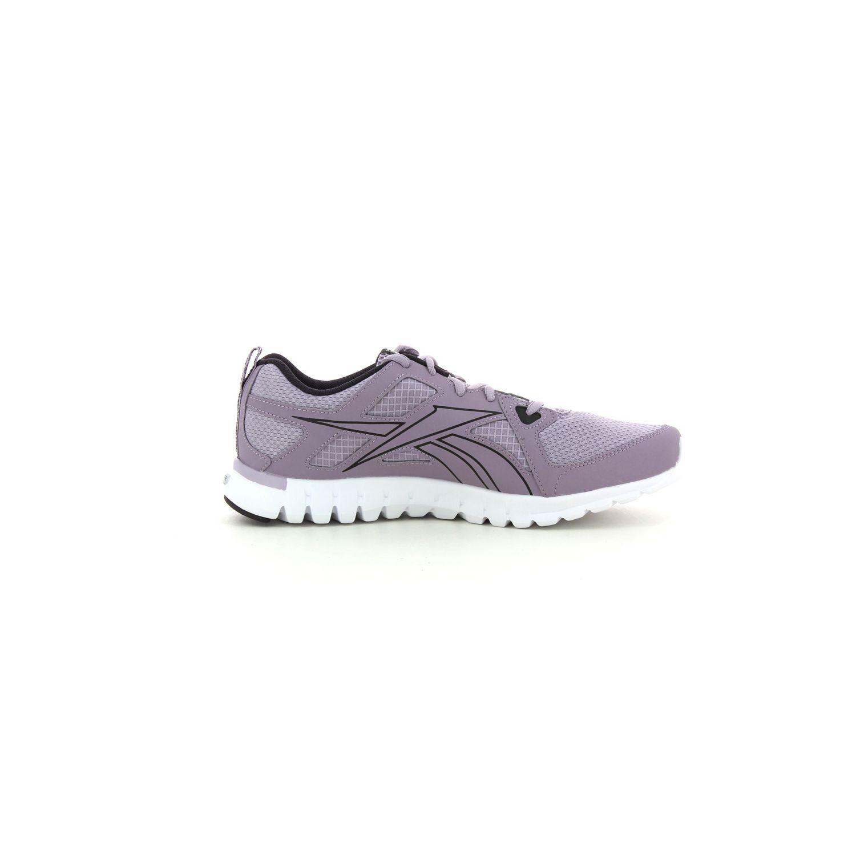 Reebok - Chaussures de running Sublite Escape Mt Violet Violet Violet - pas cher Achat / Vente Chaussures running b1e5d5