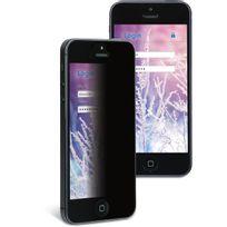 3M - Filtre de confidentialité pour Apple iPhone 5/5S/5C