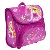 Princesse - La Belle Aux Bois Dormant Disney Princess sac à dos Aurore