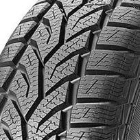 General - pneus Altimax Winter Plus 175/65 R14 82T