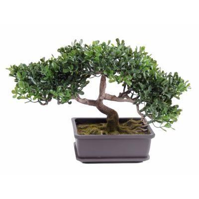 https://www.media-rdc.com/medias/6d4a1e4e83c035478d46eaca0b8c1048/p_580x580/arbre-artificiel-miniature-bonsai-the-en-coupe-plante-synthetique-d-interieu.jpg