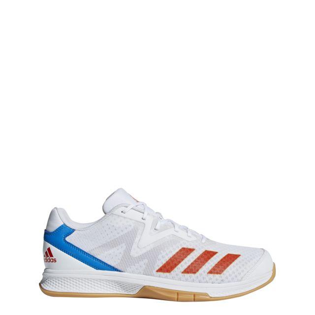 Counterblast Exadic Adidas Blancrouge Solairebleu Chaussures ABUnwq8Tn