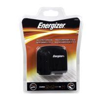 Energizer - mini-station alimentation 1 prise 1