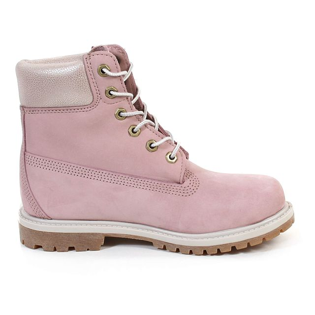 timberland rose homme