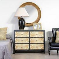 commode originale achat commode originale pas cher. Black Bedroom Furniture Sets. Home Design Ideas